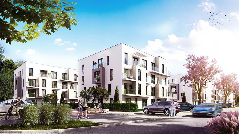 vizualizace-bytove-domy-v01
