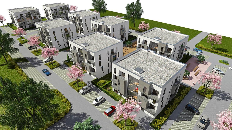 vizualizace-bytove-domy-04